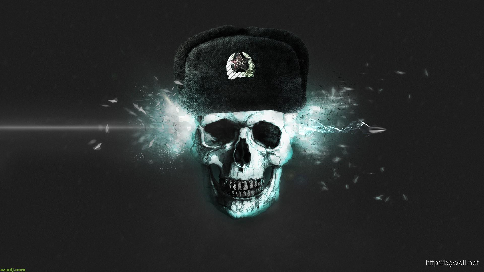 bullet club wallpaper hd,skull,bone,head,font,photography