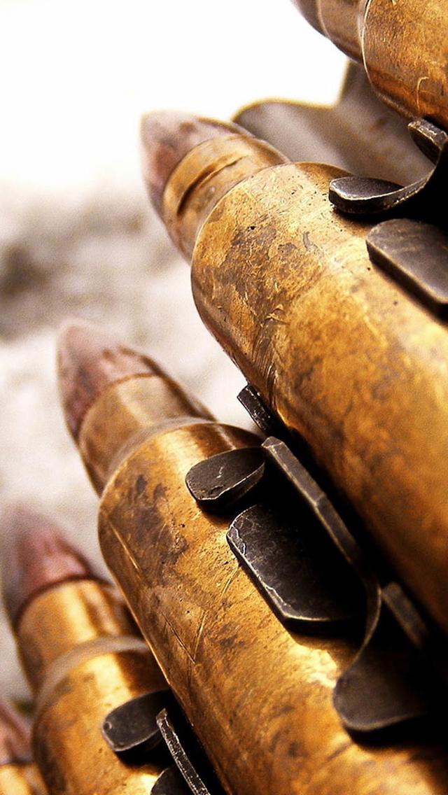 bullet club wallpaper hd,ammunition