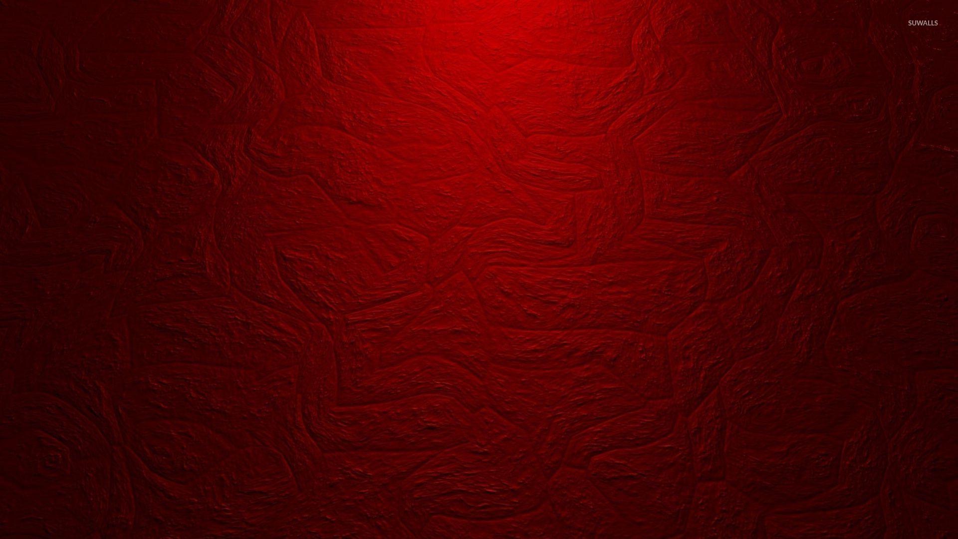 red wallpaper hd download,red,black,maroon,brown,magenta