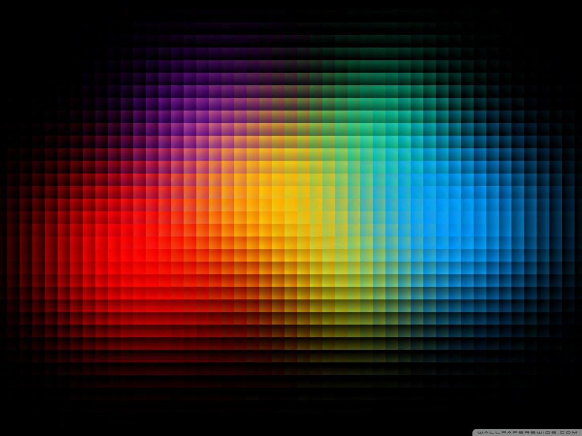 telecom wallpaper,black,blue,green,light,red