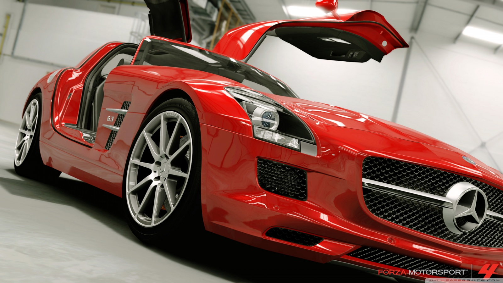 forza wallpaper,land vehicle,vehicle,car,sports car,automotive design