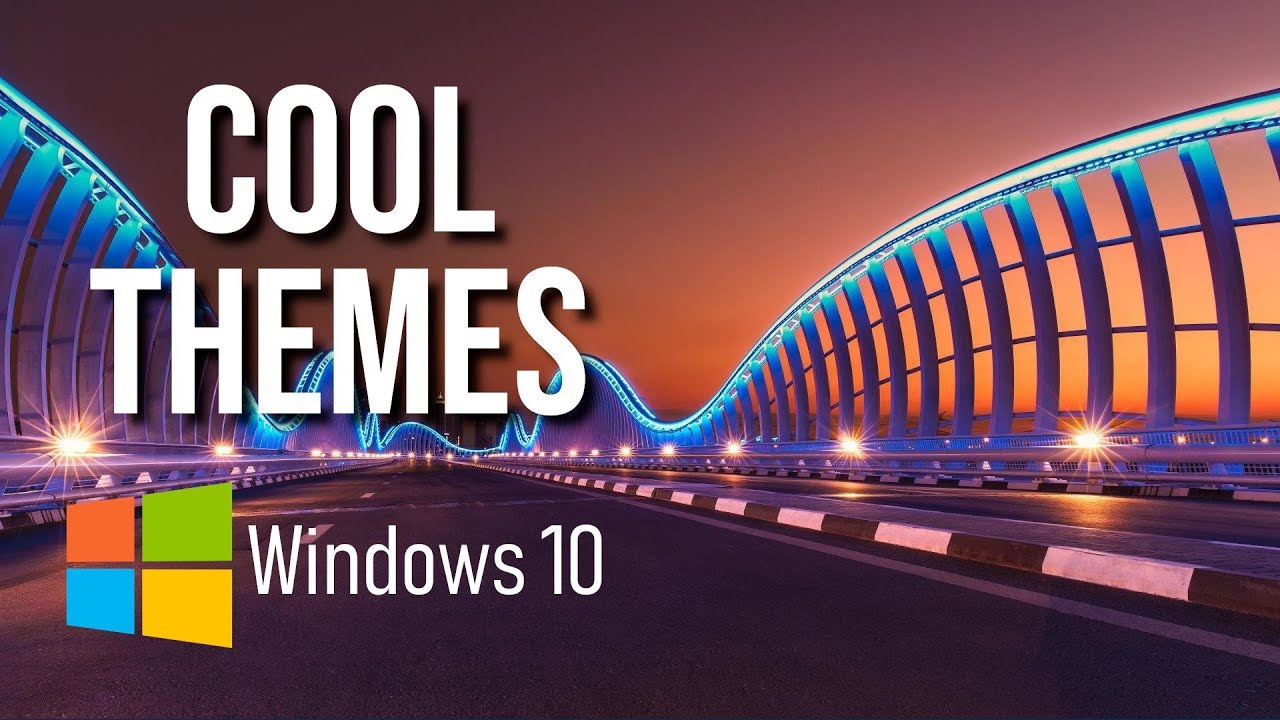 free wallpapers and themes,landmark,sport venue,transport,arena,architecture