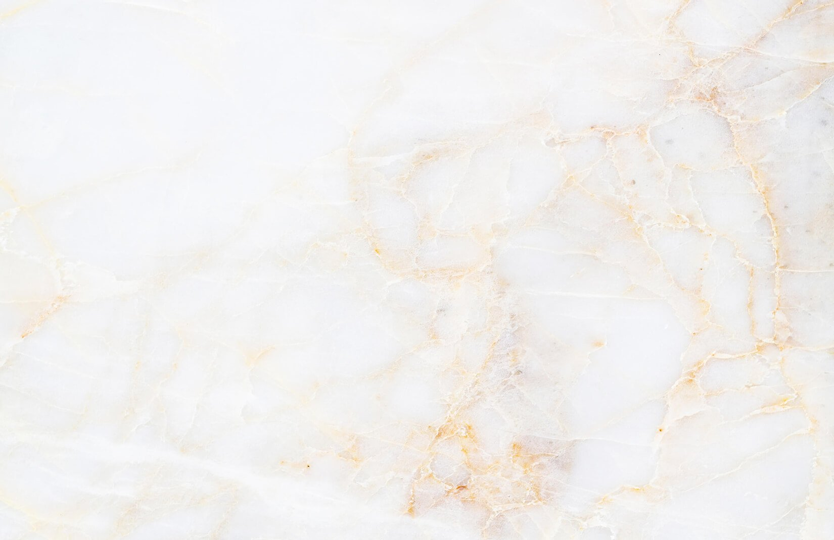 white and gold marble wallpaper,white,yellow,marble,beige,flooring