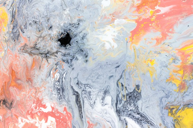 marble computer wallpaper,modern art,painting,watercolor paint,art,acrylic paint