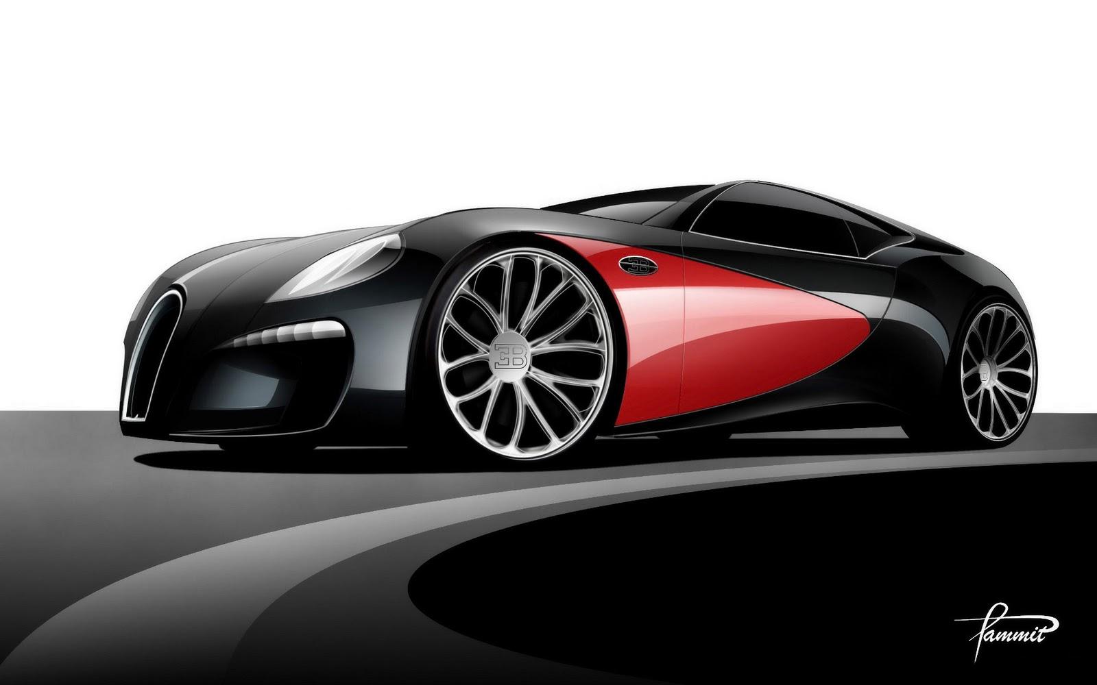 car pic wallpaper,land vehicle,vehicle,sports car,automotive design,car