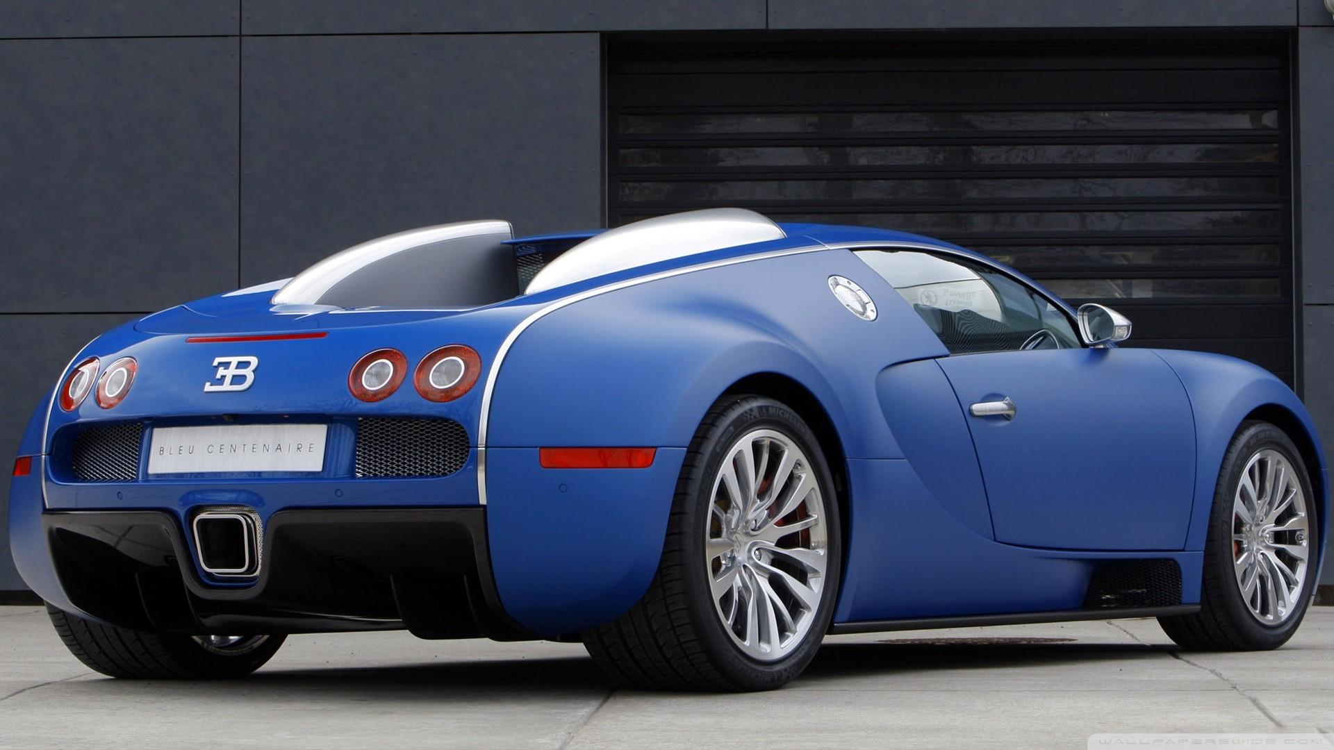 supercars hd wallpapers 1080p download,land vehicle,vehicle,car,sports car,bugatti veyron