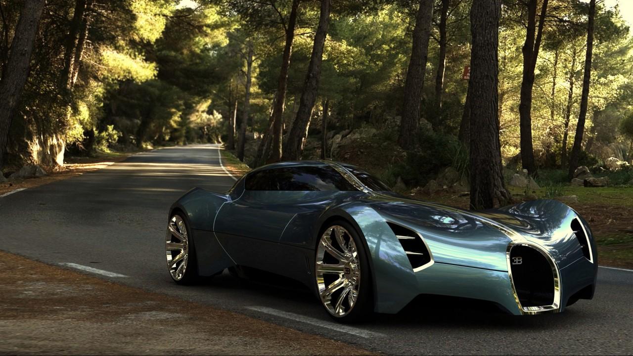 beautiful car wallpaper,land vehicle,vehicle,car,automotive design,sports car