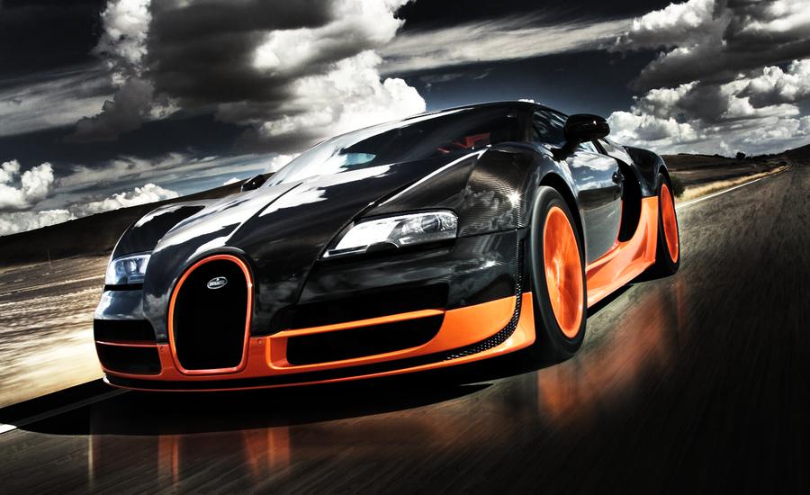 bugatti car wallpaper,land vehicle,vehicle,car,bugatti veyron,sports car