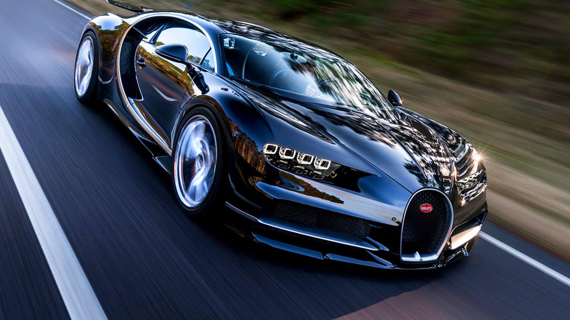 bugatti car wallpaper,land vehicle,vehicle,car,bugatti veyron,supercar