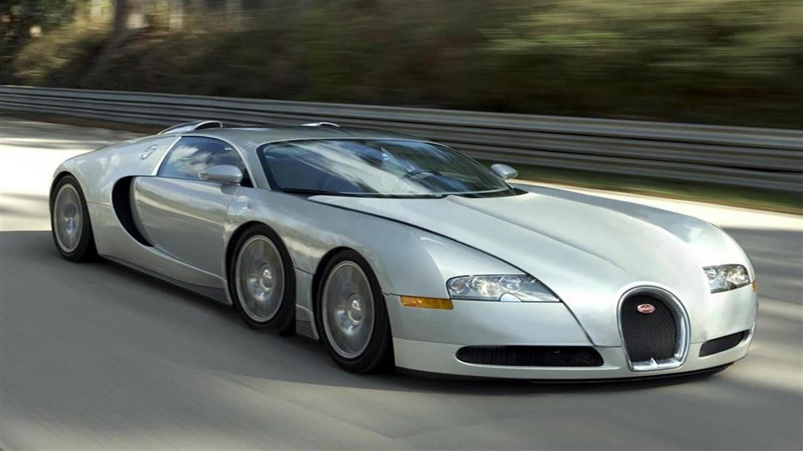 bugatti car wallpaper,land vehicle,vehicle,car,bugatti veyron,bugatti