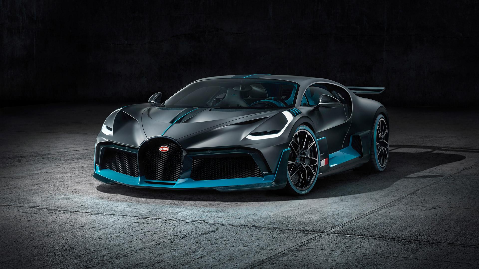 bugatti car wallpaper,land vehicle,vehicle,car,automotive design,supercar
