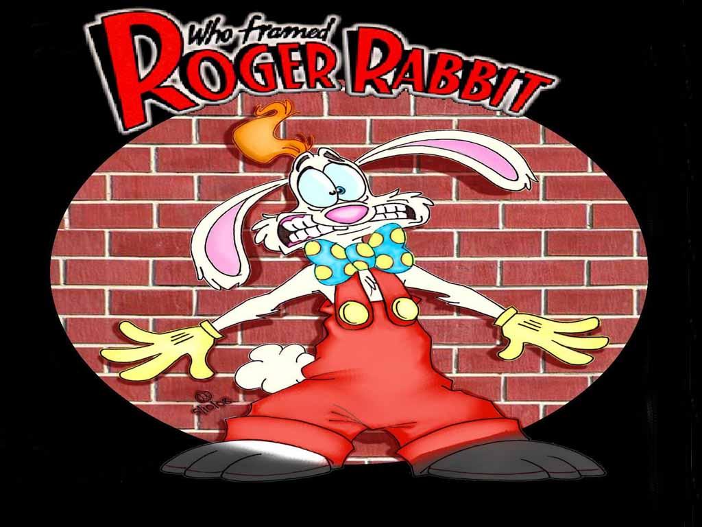 roger wallpaper,cartoon,illustration,fictional character,fiction,animation