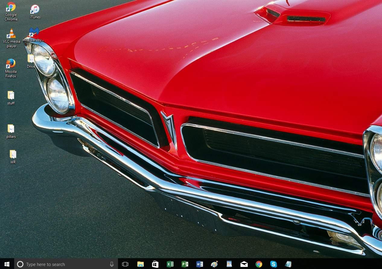 car themed wallpaper,land vehicle,vehicle,car,classic car,pontiac gto