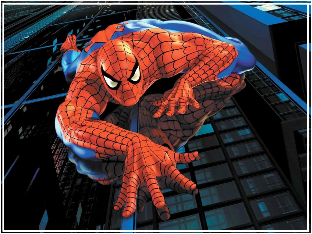 spiderman wallpaper,spider man,fictional character,superhero,thing,fiction