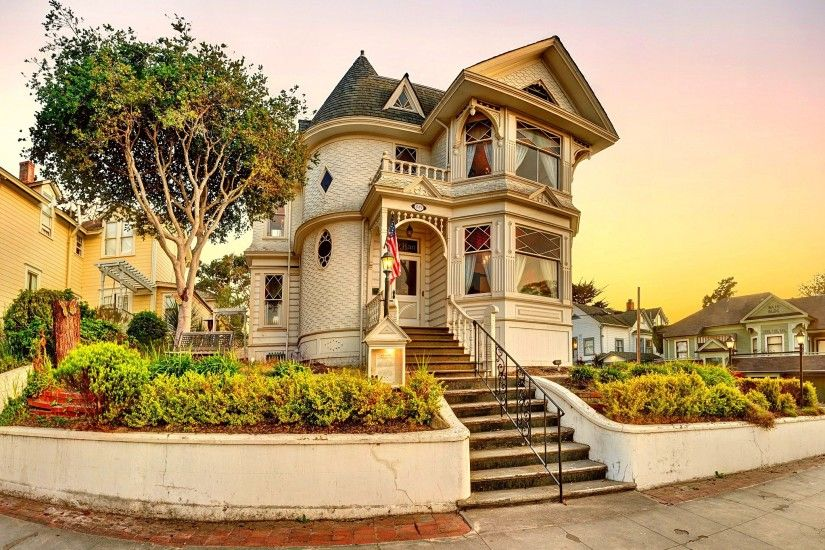 house wallpaper,property,home,house,mansion,building