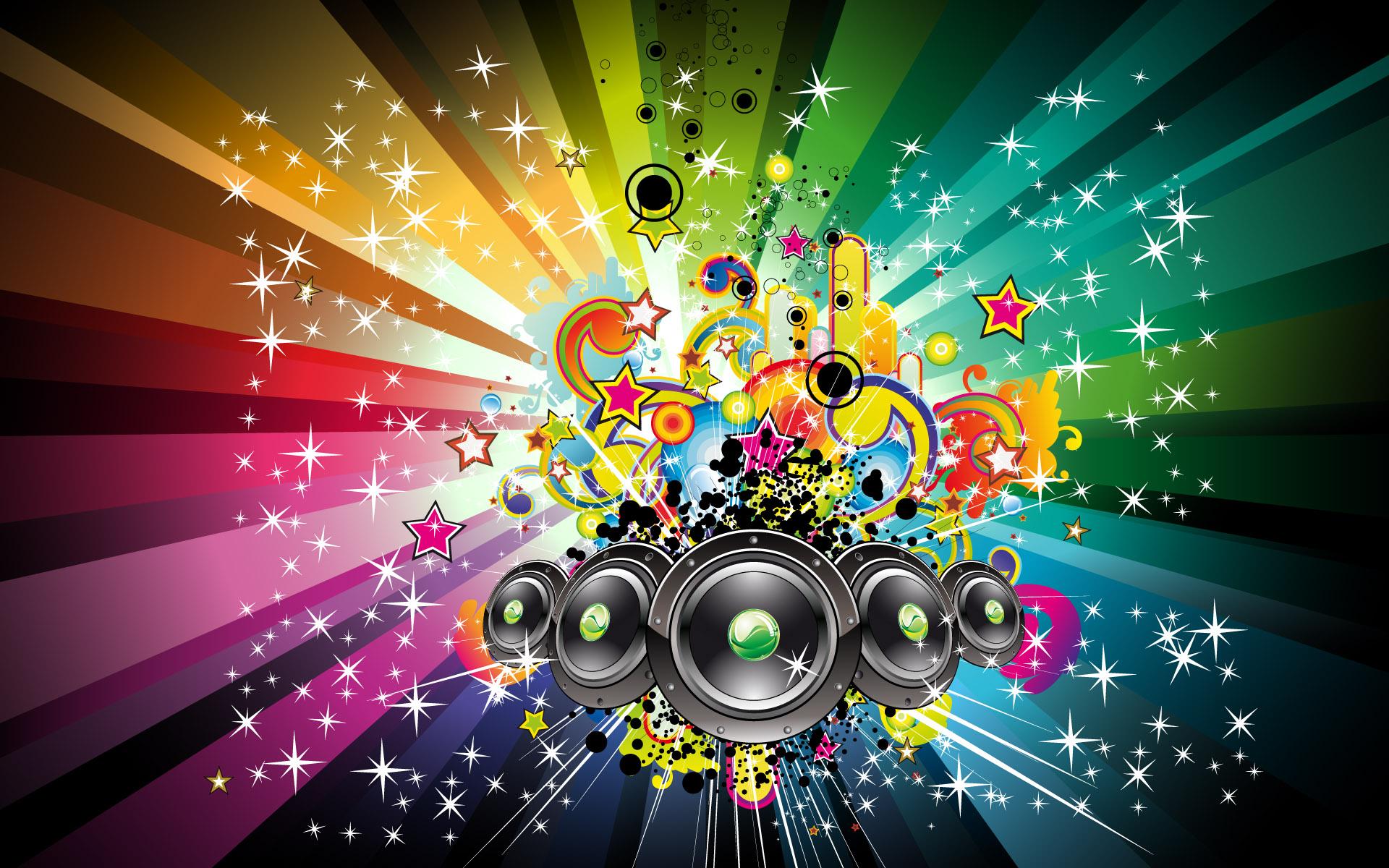 music wallpaper,graphic design,fractal art,design,art,graphics