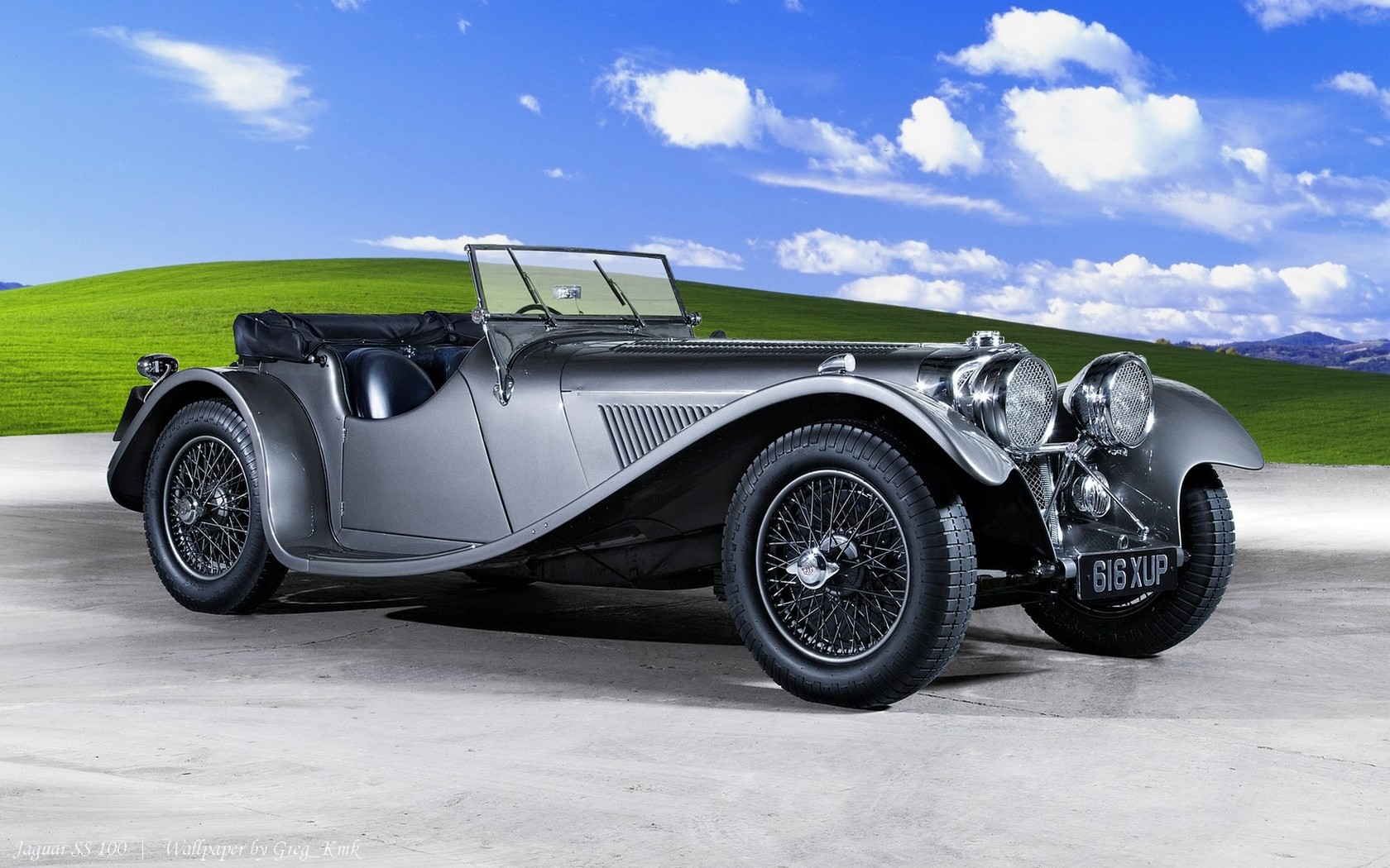 jaguar car wallpaper,land vehicle,vehicle,car,vintage car,classic car