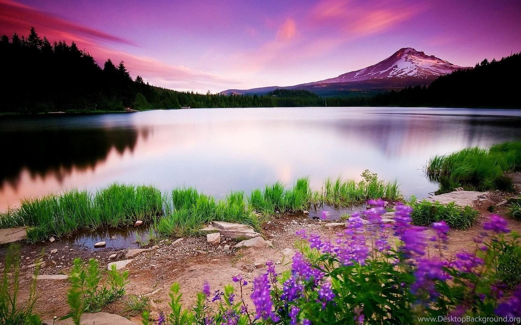 3d wallpaper hd 1080p free download,natural landscape,nature,sky,lake,wilderness