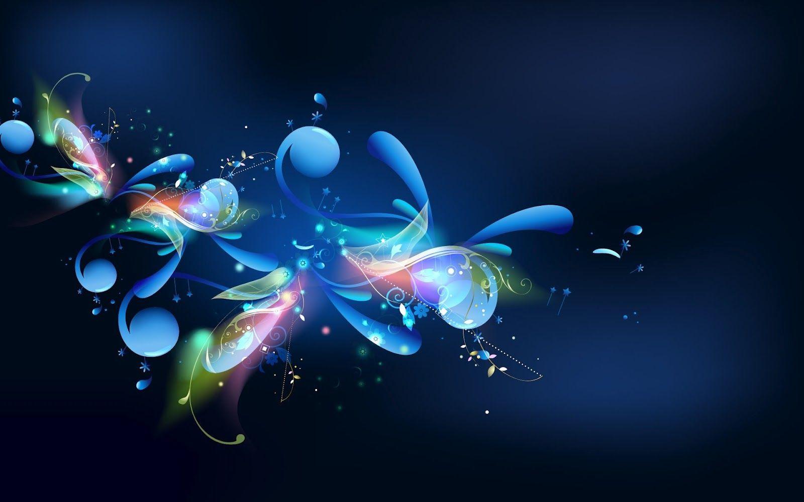 3d wallpaper hd 1080p free download,blue,water,graphic design,sky,font