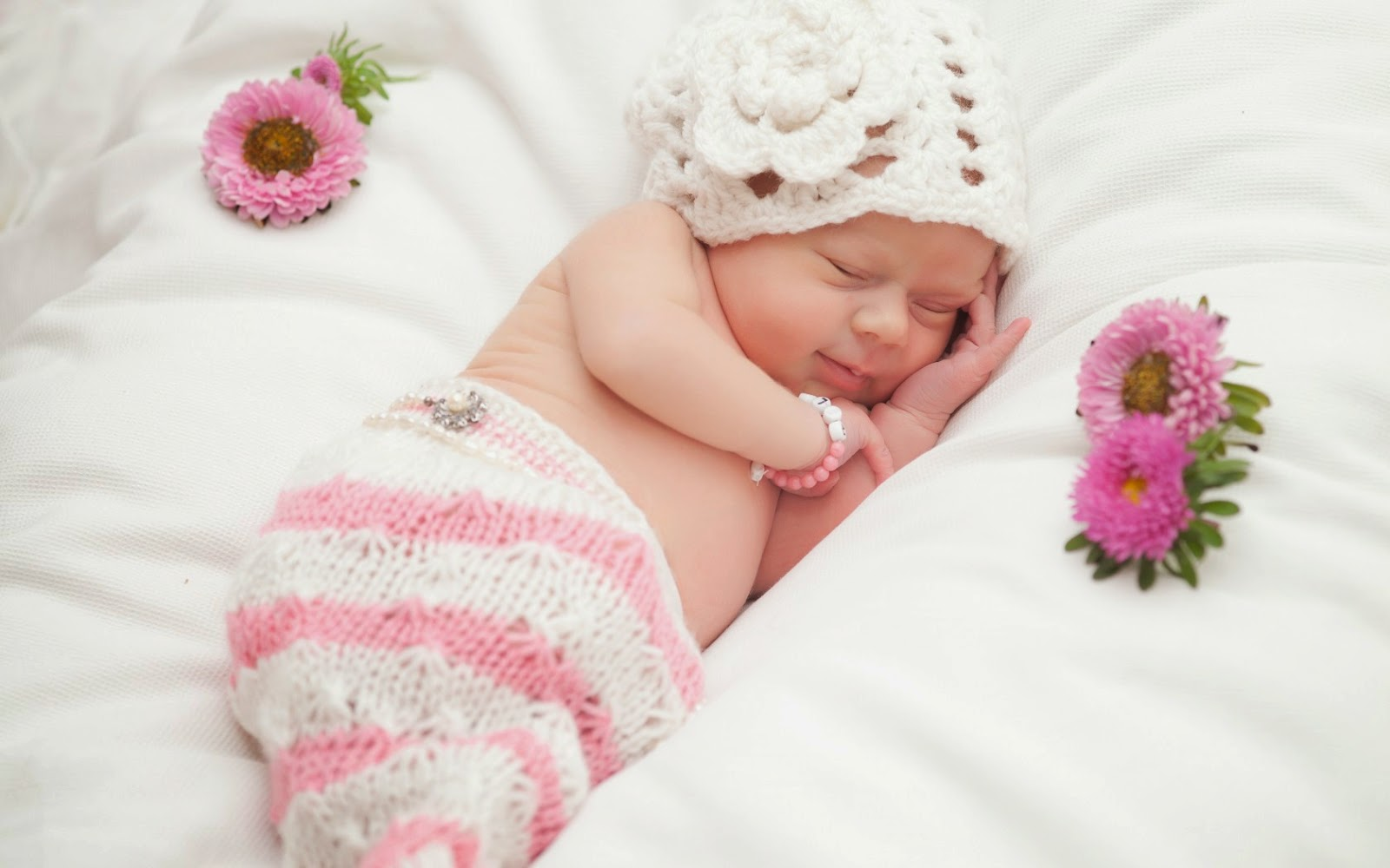 indian cute baby hd wallpaper,child,baby,pink,beanie,toddler