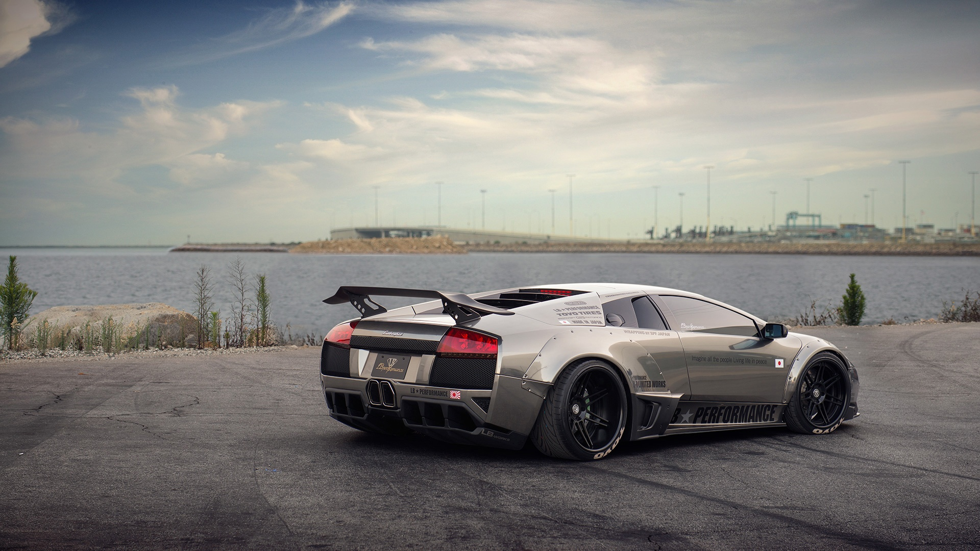 car 4k wallpaper,land vehicle,vehicle,car,automotive design,supercar