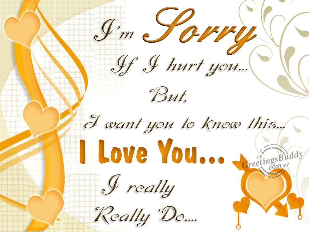 i love you nisha wallpaper,text,yellow,font,calligraphy,greeting
