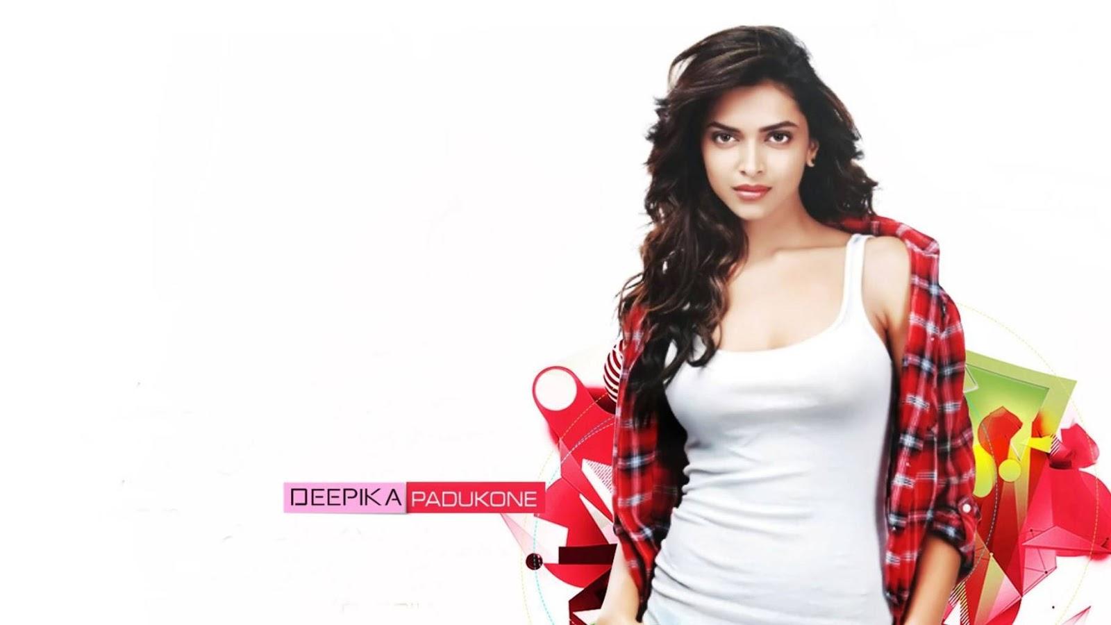 deepika name wallpaper,photo shoot,fashion model,photography,long hair,black hair