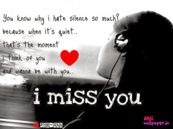 i love you wale wallpaper,text,love,font,morning,photo caption