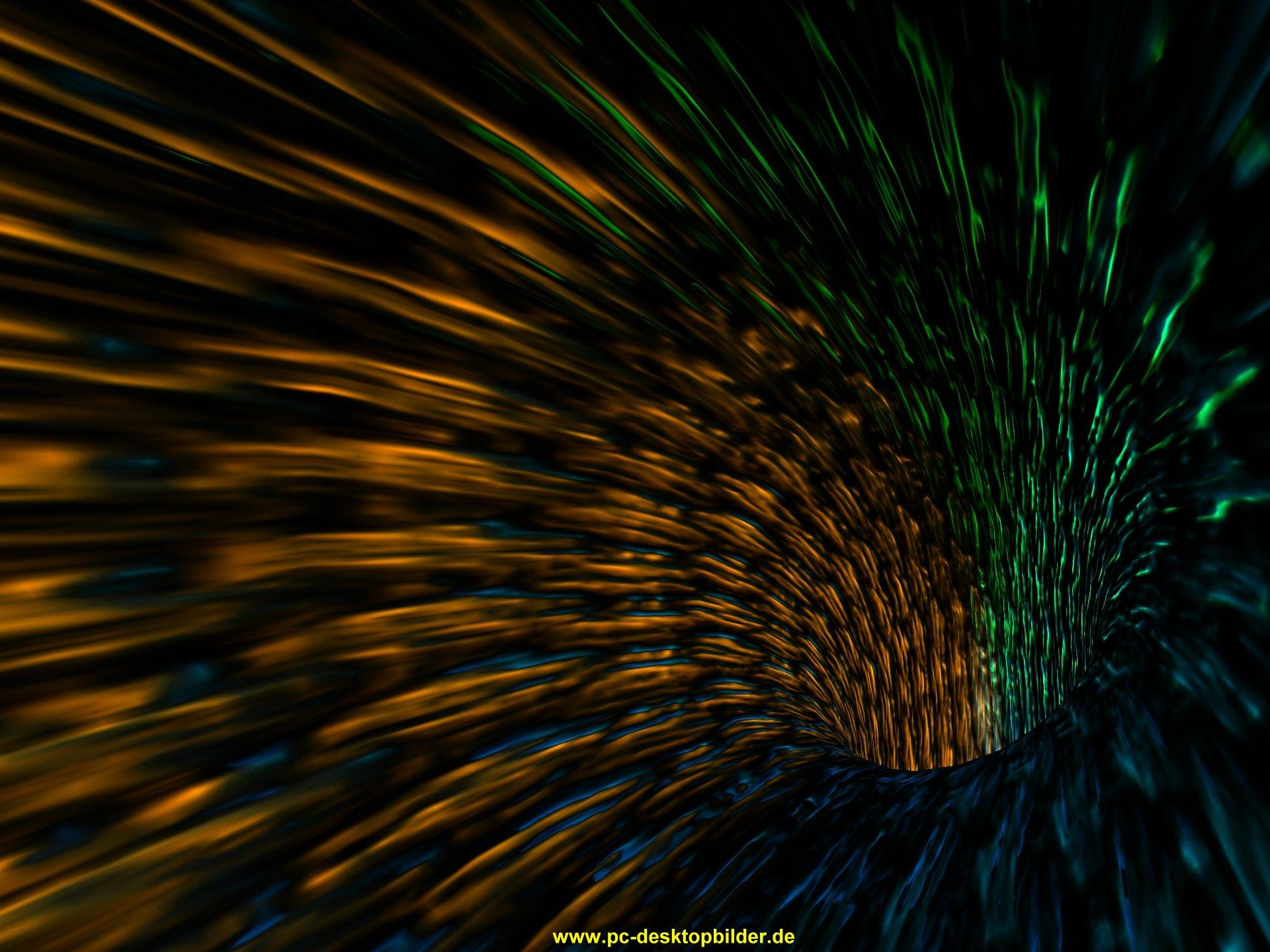 running clock wallpaper for desktop,nature,green,darkness,organism,close up