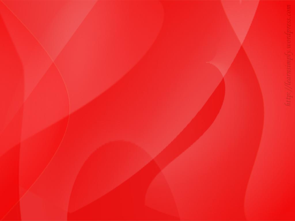 wallpaper marah,red,pink,orange,petal,magenta 20   WallpaperUse