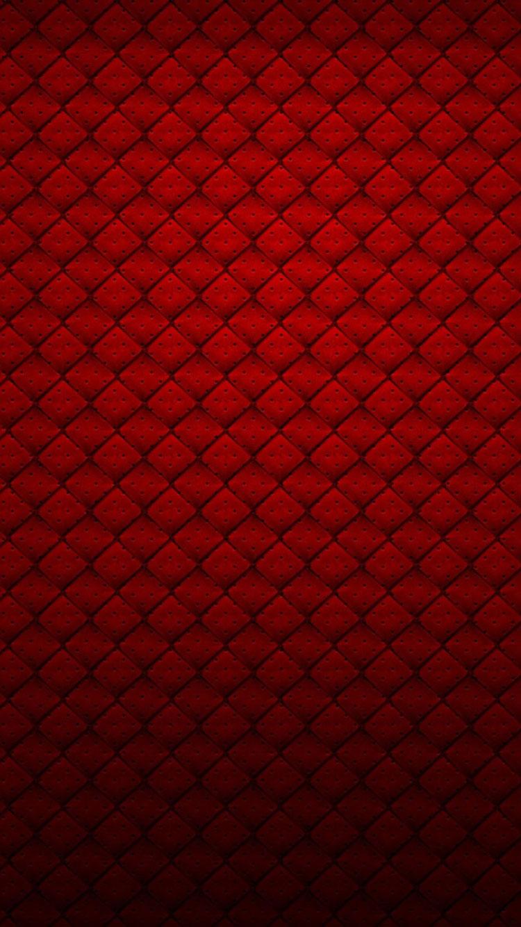 wallpaper marah,red,maroon,pattern,textile,carmine 20 ...