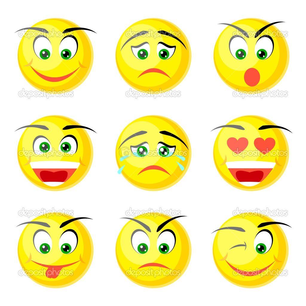 Gambar Wallpaper Lucu Bergerak Emoticon Smiley Yellow Smile Facial Expression 633310 Wallpaperuse