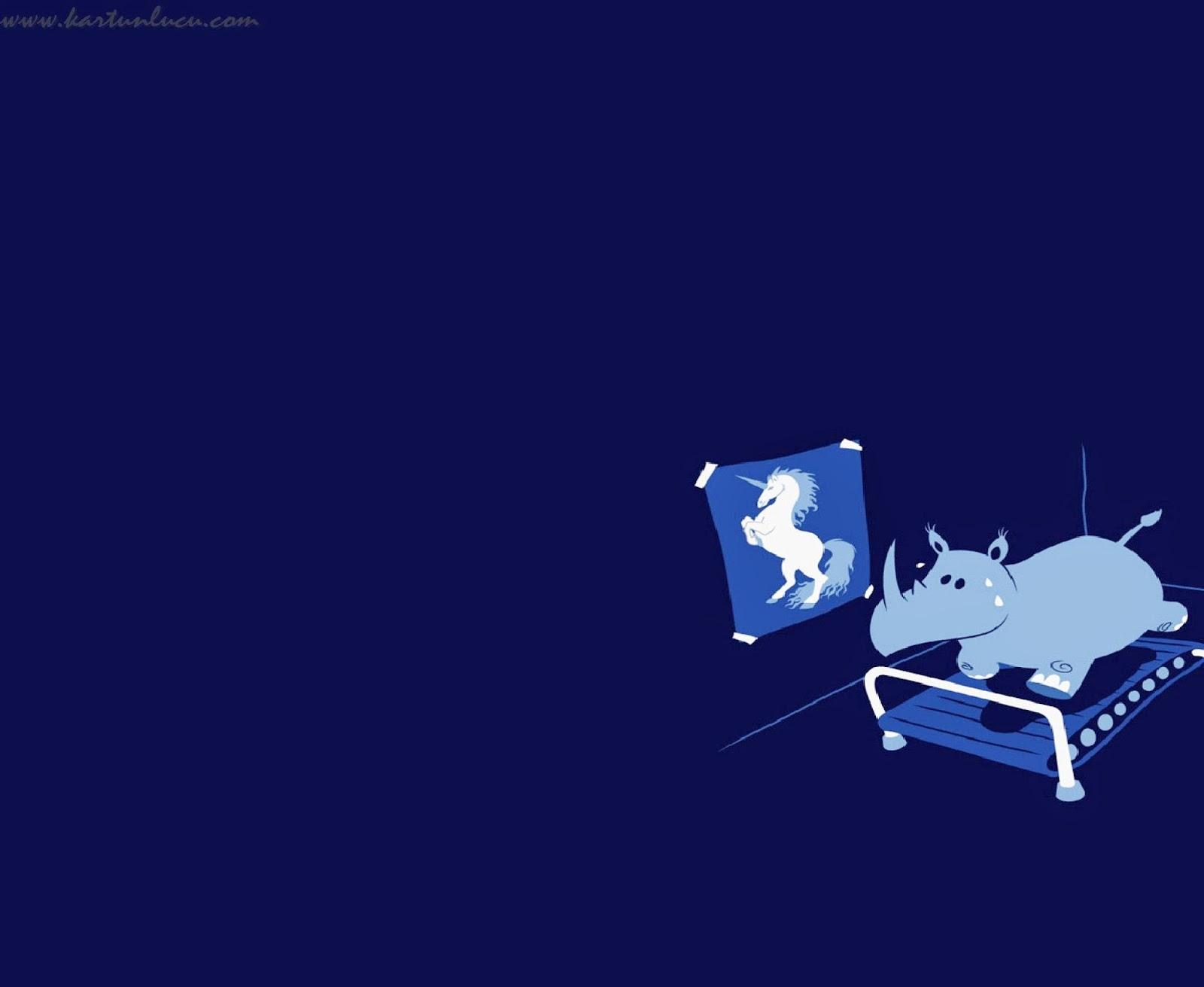 google wallpaper lucu,blue,cobalt blue,sky,electric blue,animation