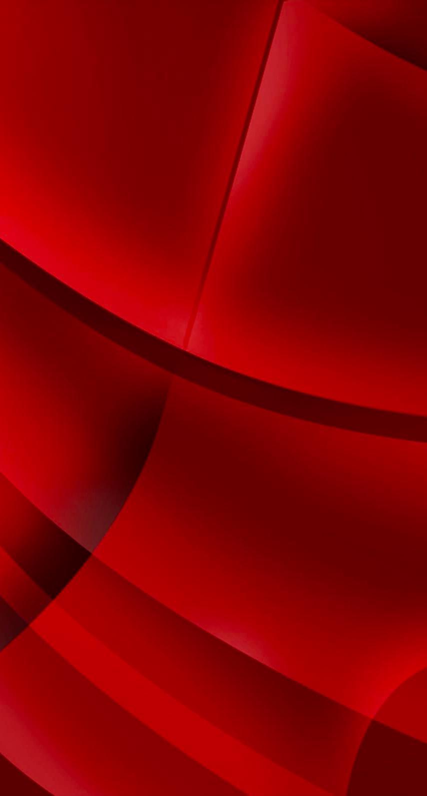 wallpaper merah maroon,red,orange,close up,line,automotive design ...