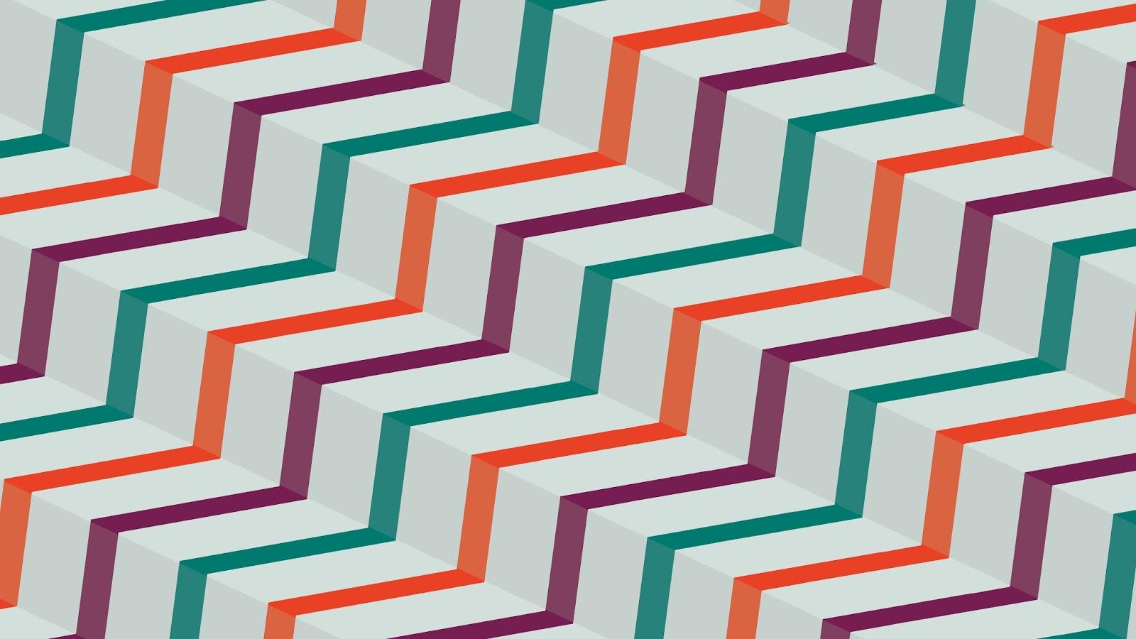 wallpaper garis garis,pattern,line,turquoise,labyrinth,design ...