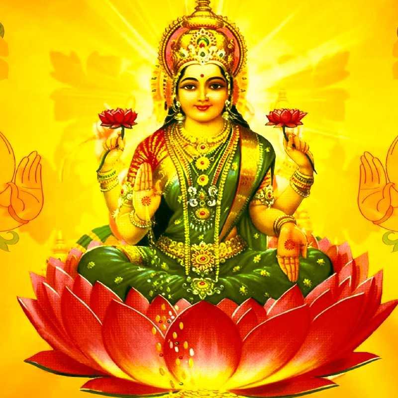 Free Lakshmi Devi Hd Wallpaper Lakshmi Devi Hd Wallpaper Download Wallpaperuse 1