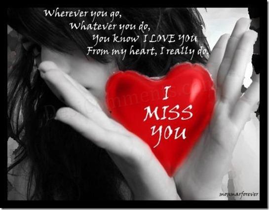 girlfriend impress wallpaper,love,text,heart,romance,valentine's day
