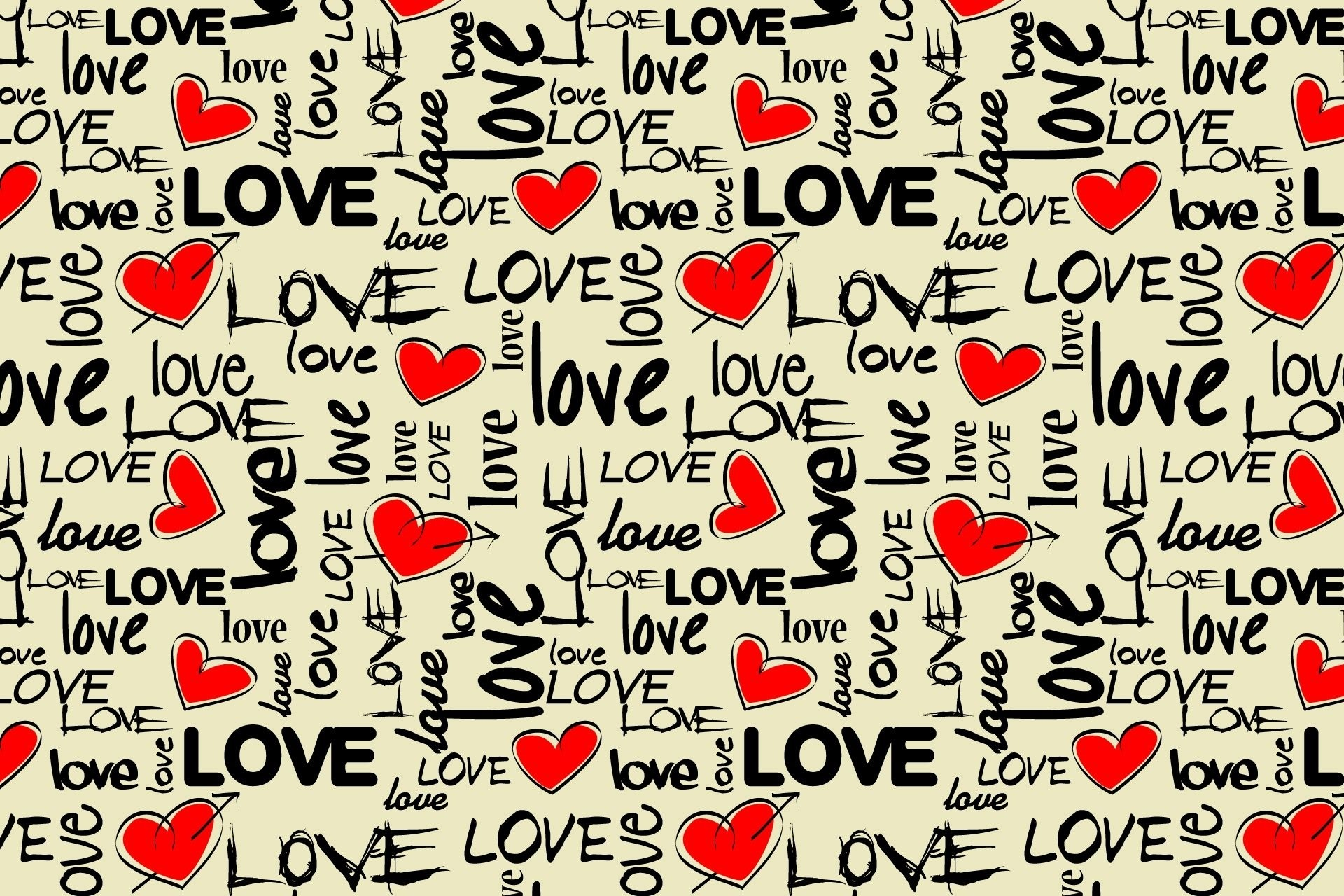 love words wallpapers,heart,font,text,pattern,design