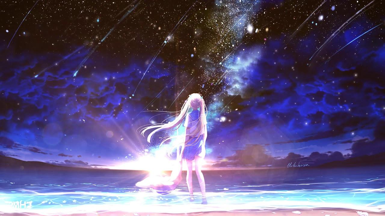 fantasy live wallpaper,sky,light,atmosphere,water,cg artwork