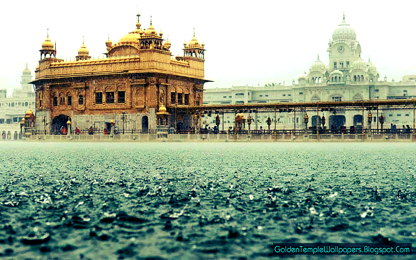 golden temple hd wallpaper,landmark,holy places,architecture,building,city