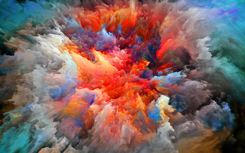 macbook pro retina wallpaper 2880x1800,acrylic paint,painting,art,watercolor paint,dye