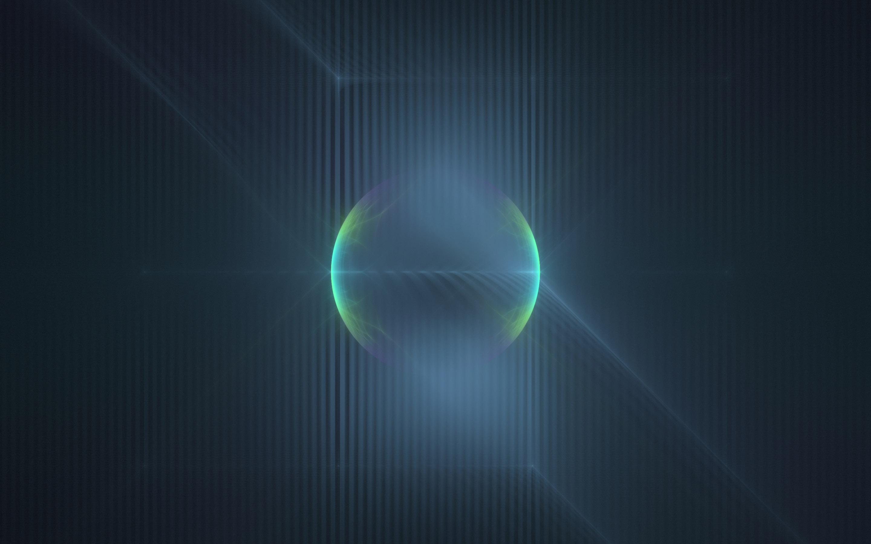 macbook pro retina wallpaper 2880x1800,blue,light,green,lens flare,atmosphere