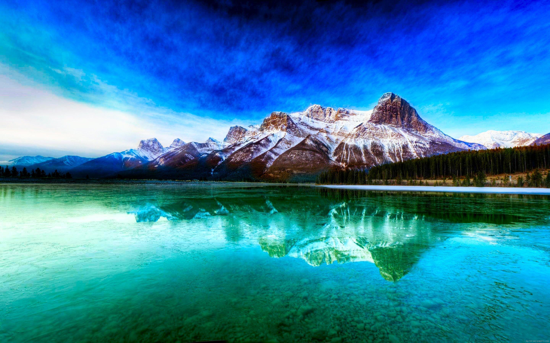 retina display wallpapers,natural landscape,nature,sky,mountain,mountainous landforms