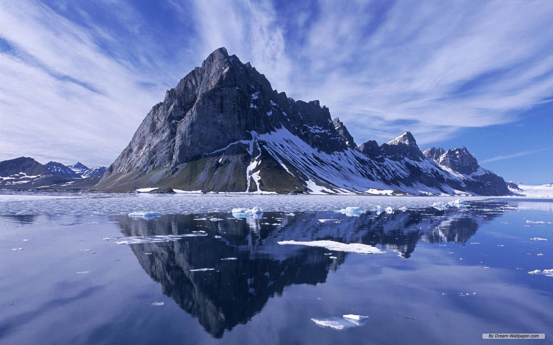 retina display wallpapers,natural landscape,nature,polar ice cap,iceberg,mountain