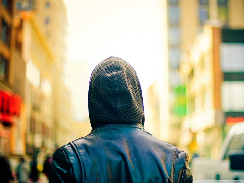 alone boy hd wallpaper,snapshot,street fashion,urban area,street,headgear
