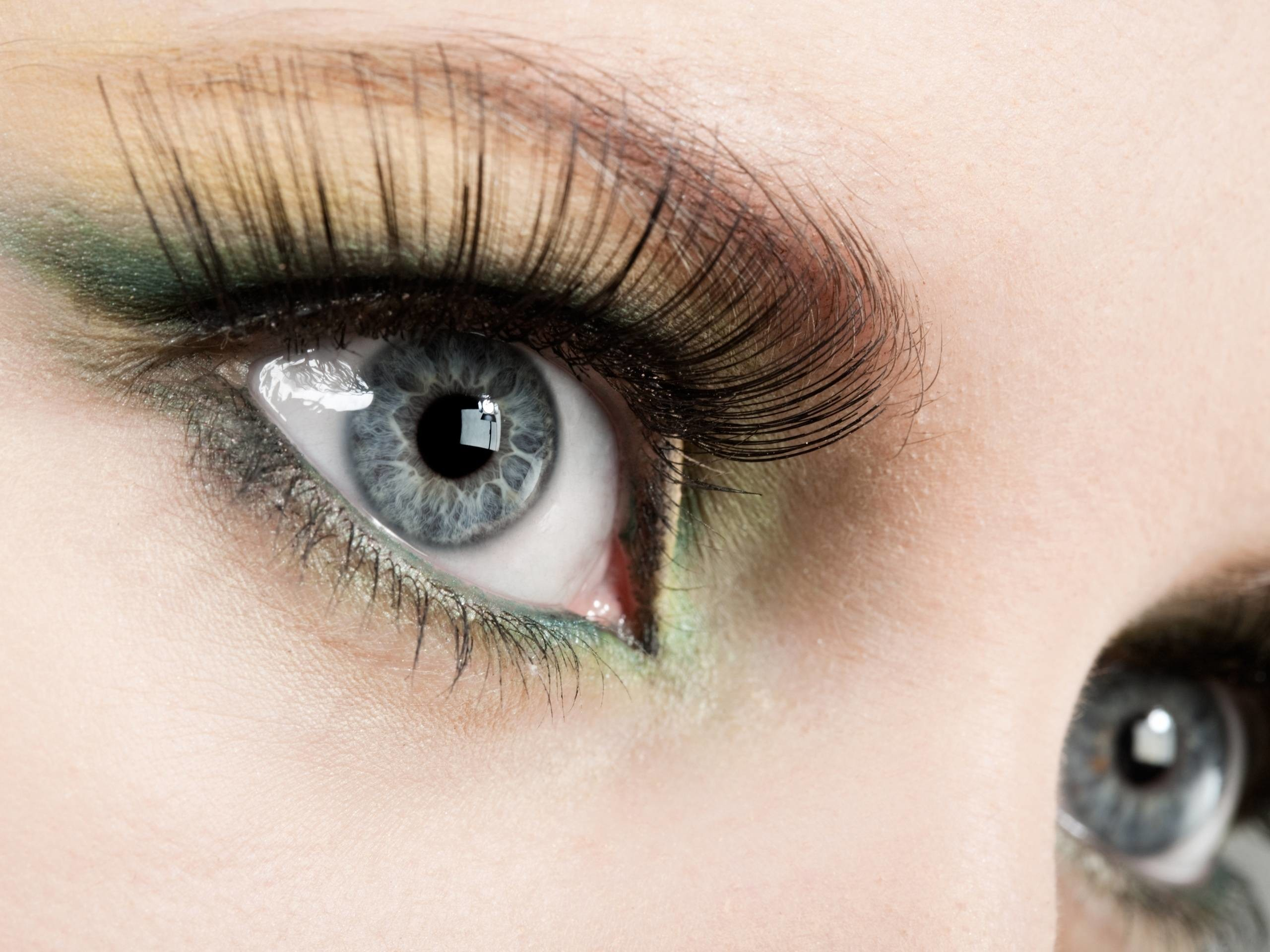 eye wallpaper download,eyebrow,eyelash,eye,face,green