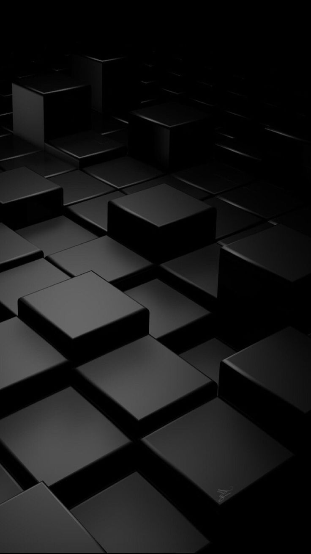 black cell phone wallpaper,black,light,line,still life photography,black and white