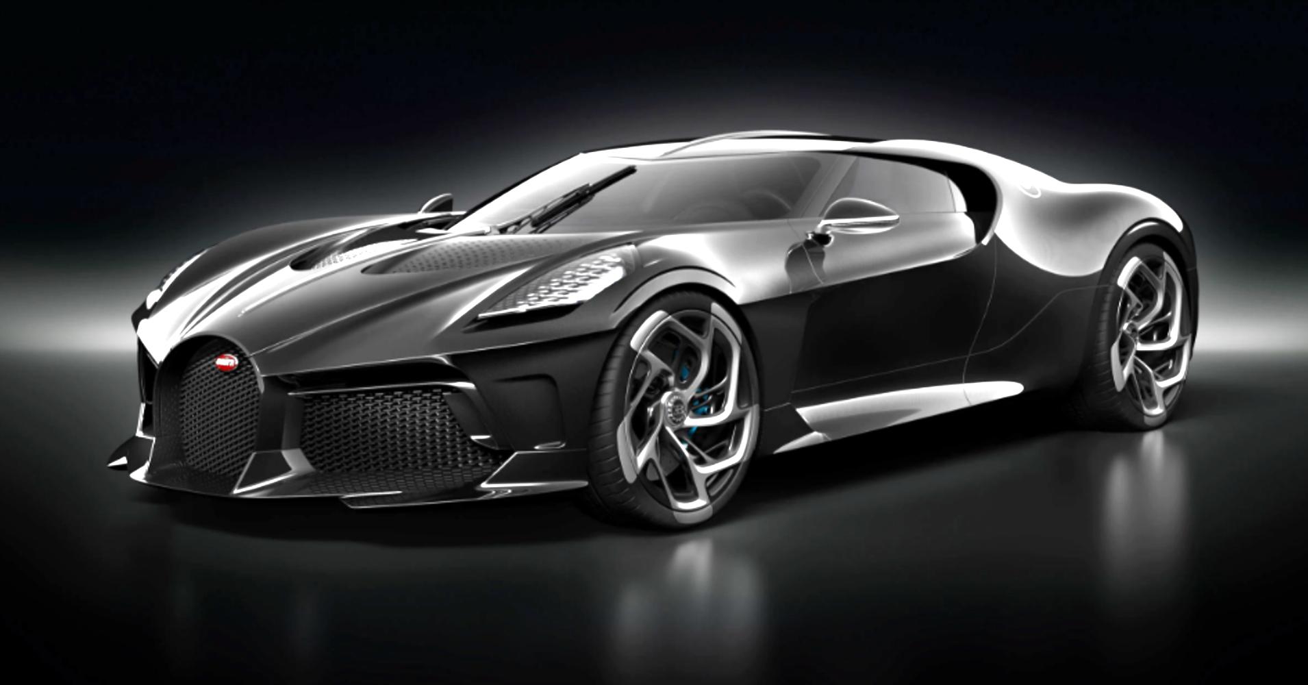 new model wallpaper,land vehicle,vehicle,car,automotive design,sports car