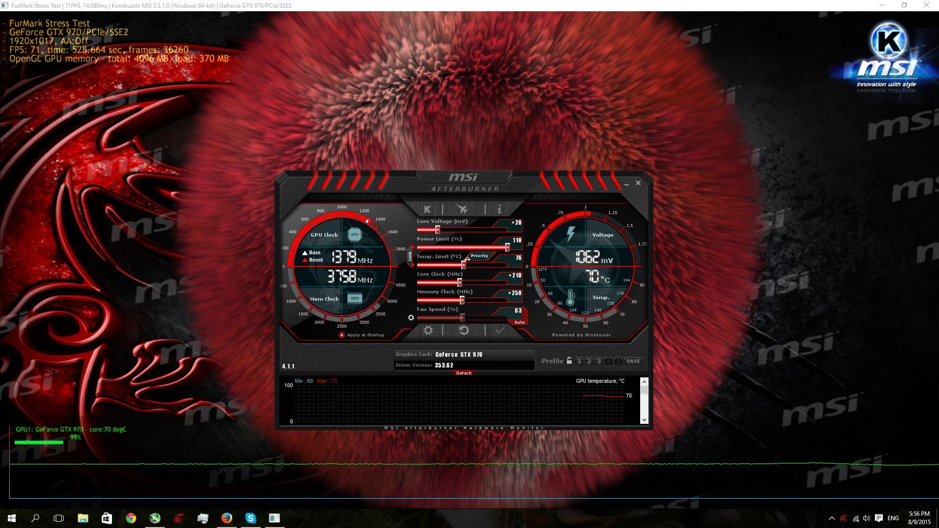 wallpaper 4g,red,text,screenshot,technology,font