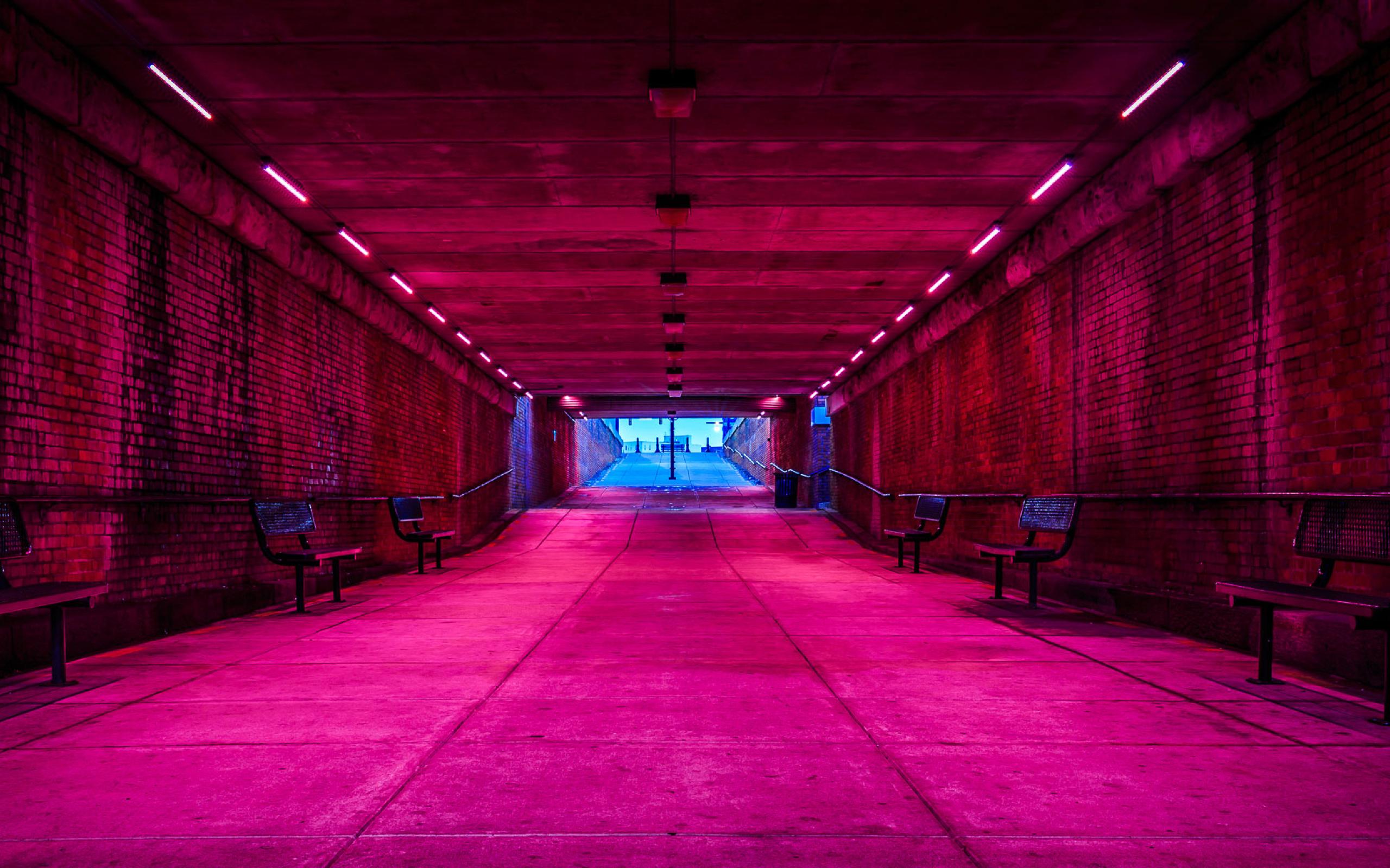 underground wallpaper,red,magenta,light,purple,pink
